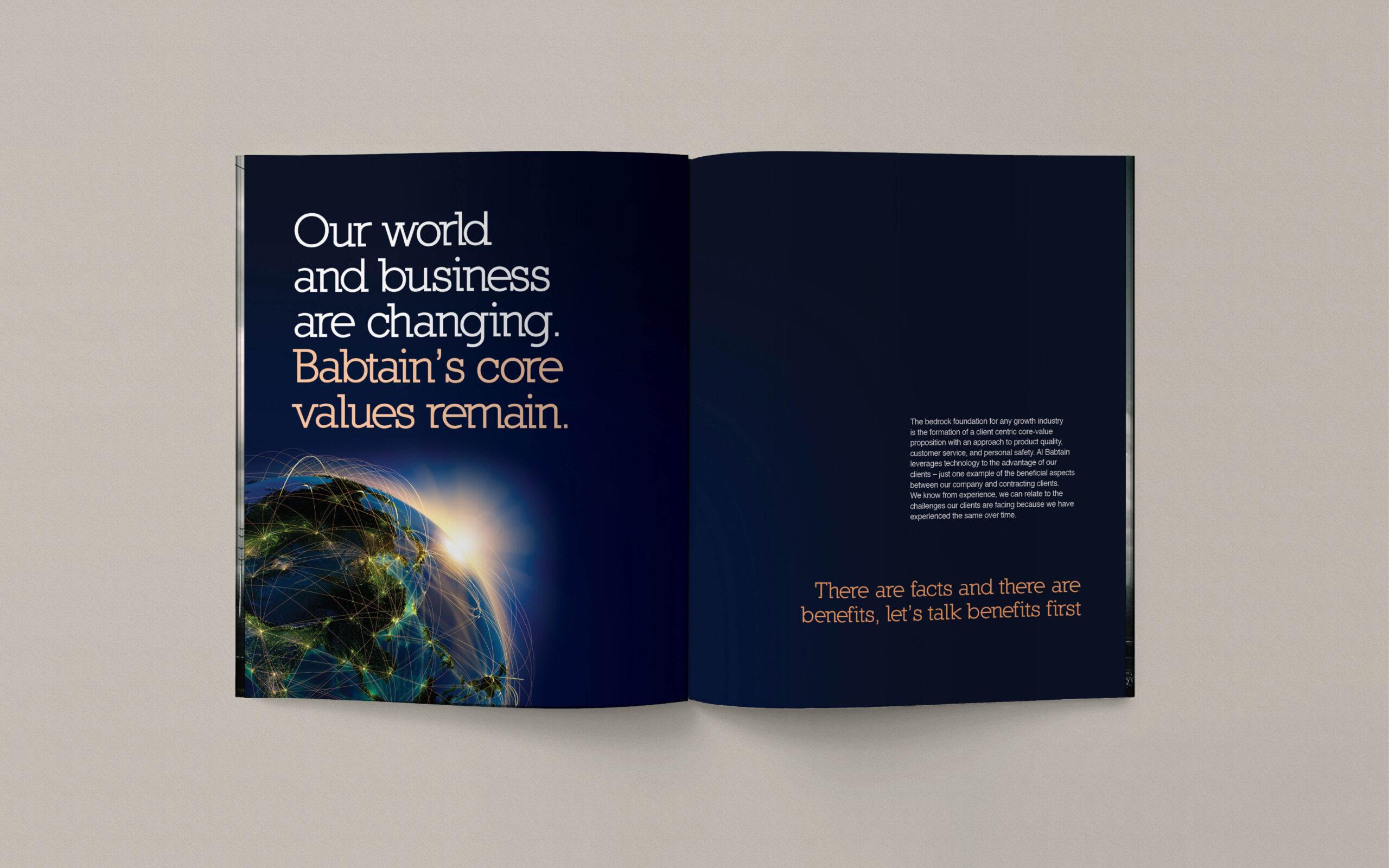 Babtain-Telecom_Brochure2