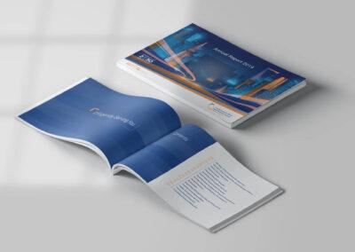SE_2019_Annual Report