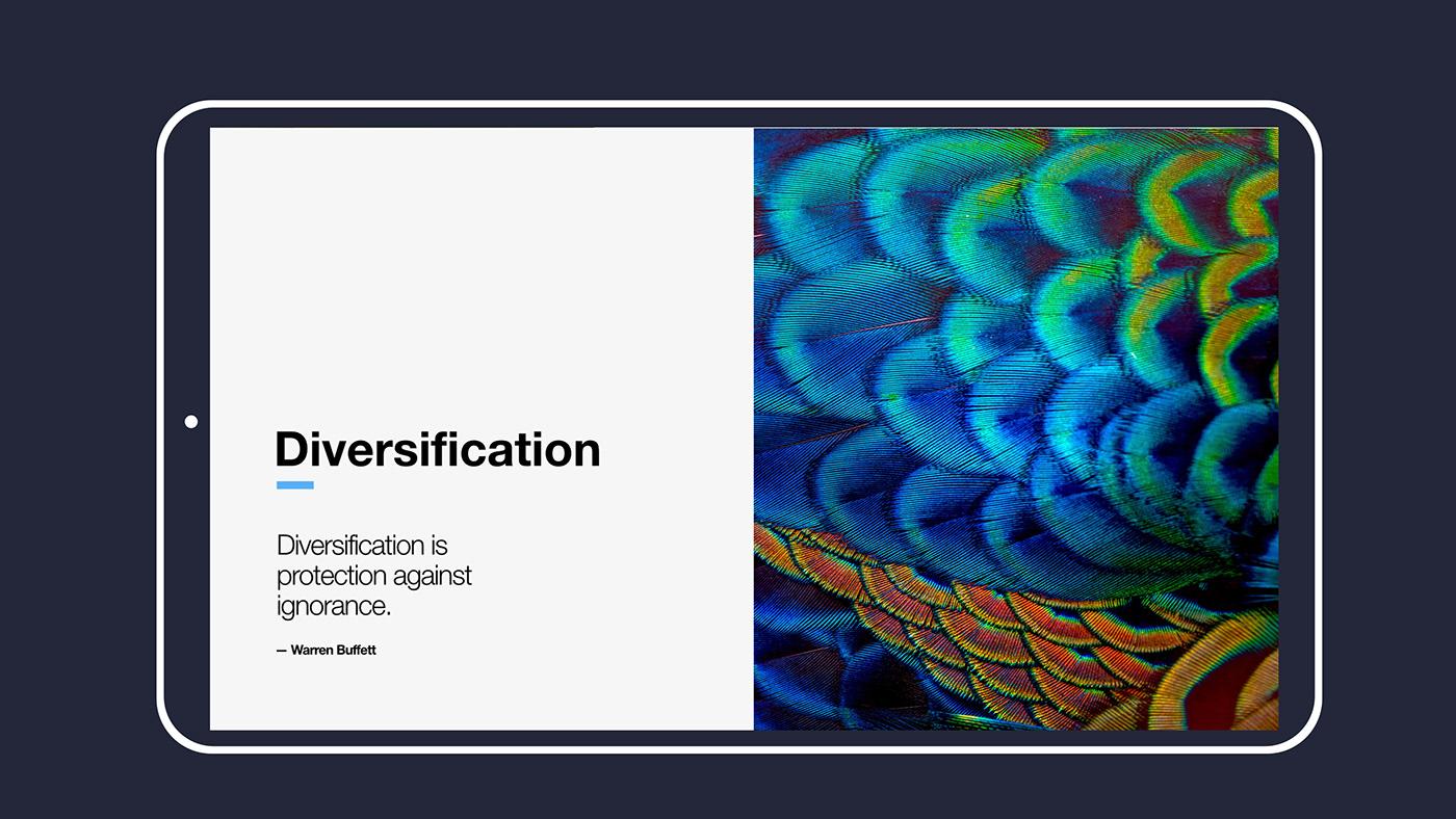 Presentation, Digital, Content writing, Keynote, Infographics, Data Visualizing