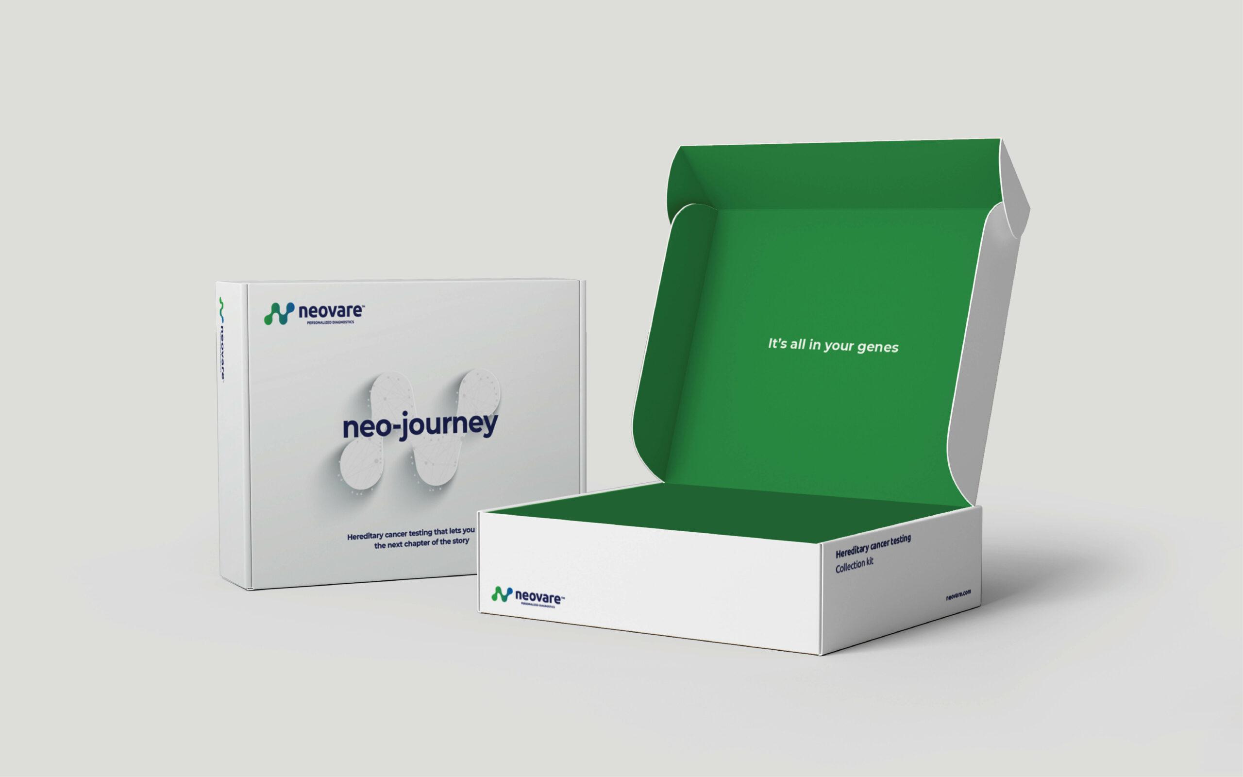 Branding stationery webdesign packaging